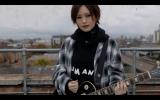 山本彩、全編ロンドン撮影MVを今夜プレミア公開