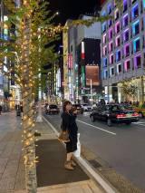 高橋ユウの美人母(写真は公式ブログより)