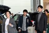 TBS系 日曜劇場『グランメゾン東京』(毎週日曜/後9:00)の視聴者満足度が絶好調 (C)TBS