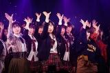 『AKB48劇場14周年特別記念公演』より(C)AKS