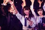 AKB48最後の1期生・峯岸みなみが劇場14周年記念公演で卒業発表(C)AKS