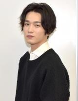 芸能界デビューする西野入流佳 (C)ORICON NewS inc.