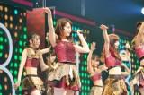 『AKB48全国ツアー2019〜楽しいばかりがAKB!〜』チームK千秋楽より(C)AKS