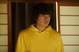 5月2日放送、『緊急取調室』第4話に今井悠貴が被疑者役で出演(C)テレビ朝日