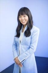 『第70回NHK紅白歌合戦』「夢を歌おう」特別企画で出演決定。『アナと雪の女王2』より「イントゥ・ジ・アンノウン〜心のままに」を歌う中元みずき