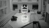 YouTubeでの再生数が1億回を突破したKing Gnu「白日」MV