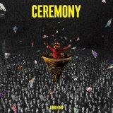 King Gnuニューアルバム『CEREMONY』
