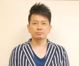『2019タレントネットニュースランキング』1位の宮迫博之 (C)ORICON NewS inc.