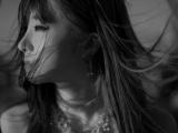 14日放送のTBS系『COUNT DOWN TV』ゲストライブに登場するLiSA