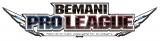 音楽ゲームのeスポーツプロリーグ『BEMANI PRO LEAGUE』が発足