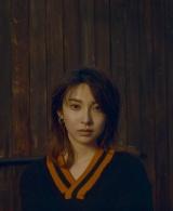 来年1月スタートの月9ドラマ『絶対零度〜未然犯罪潜入捜査〜』の主題歌を担当する家入レオ