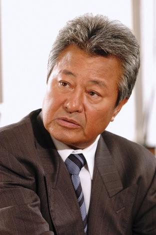 梅宮辰夫さん追悼 『特命係長只野仁スペシャル』再放送   ORICON NEWS