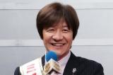 18日に『そろそろ にちようチャップリンプレゼン お笑い統一王座GP2019 グランドチャンピオン大会』を開催 MCの内村光良も充実感(C)テレビ東京