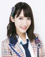 HKT48田中菜津美が卒業発表