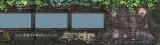 特急「HYDE サザン」和歌山市側から3両目