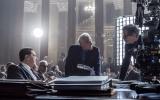マーティン・スコセッシ監督のメイキングカット/Netflix映画『アイリッシュマン』