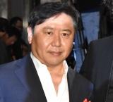 『第44回 報知映画賞』授賞式に出席した武内英樹監督 (C)ORICON NewS inc.