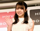 欅坂46・小林由依 (C)ORICON NewS inc.