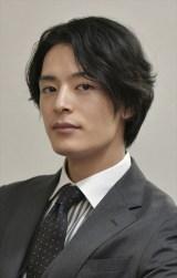 ドラマ『来世ではちゃんとします』A君役の塩野瑛久(C)「来世ではちゃんとします」製作委員会