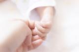 """令和初のランキング1位は「蓮」くんと「凛」ちゃん、時代とともに移り変わる""""子供の名前""""(写真はイメージ)"""