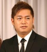 松方弘樹さん息子、梅宮さん追悼