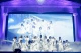 『ひなくり2019 〜17人のサンタクロースと空のクリスマス〜』より(12月17・18日=千葉・幕張メッセ国際展示場4〜6ホール)
