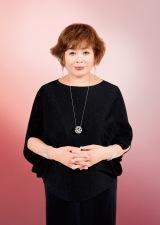 『第70回NHK紅白歌合戦』のゲスト審査員を務める上沼恵美子