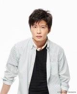 『第70回NHK紅白歌合戦』のゲスト審査員を務める田中圭