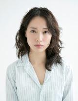 『第70回NHK紅白歌合戦』のゲスト審査員を務める戸田恵梨香