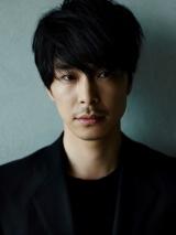 『第70回NHK紅白歌合戦』のゲスト審査員を務める長谷川博己
