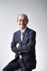 『第70回NHK紅白歌合戦』のゲスト審査員を務める吉野彰
