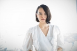 映画『スター・ウォーズ/スカイウォーカーの夜明け』(12月20日全国公開)レイ役のデイジー・リドリー