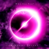 登坂広臣1年5ヶ月ぶりニューアルバム『Who Are You?』