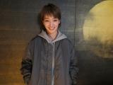 """剛力彩芽、即興劇で魅せる""""進化"""""""