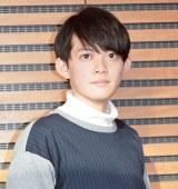 2019テレビ番組出演本数ランキング「ブレイクタレント」で2位になった松丸亮吾 (C)ORICON NewS inc.