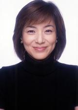 線維筋痛症で休養することを発表した八木亜希子