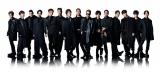 『CDTVスペシャル!年越しプレミアライブ2019→2020』に中継で出演するEXILE