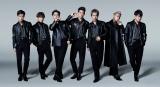 『CDTVスペシャル!年越しプレミアライブ2019→2020』に出演する三代目 J SOUL BROTHERS