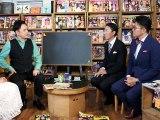 『有田と週刊プロレスと』ファイナルシーズン第25回の模様(C)flag Co.,Ltd.