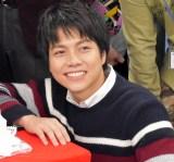 日本テレビ系連続ドラマ『知らなくていいコト』に出演する重岡大毅 (C)ORICON NewS inc.