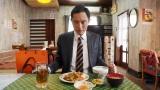 令和元年最後の五郎の食べっぷりに注目(C)テレビ東京