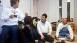 1月2日放送、テレビ東京系『出川哲朗の充電させてもらえませんか?』新春3時間スペシャル(C)テレビ東京