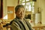 ドラマ24『コタキ兄弟と四苦八苦』(1月10日スタート)小林薫が出演(C)「コタキ兄弟と四苦八苦」製作委員会