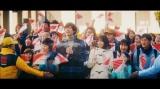 『第96回箱根駅伝用オリジナルCM』年末年始バージョンより