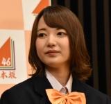 吉本坂46・2期生メンバーに決定した樺澤まどか (C)ORICON NewS inc.