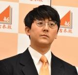 吉本坂46・2期生メンバーに決定した佐竹正史 (C)ORICON NewS inc.