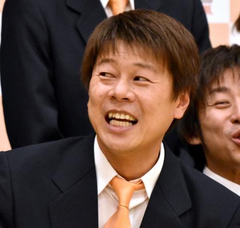 吉本坂46・2期生メンバーに決定したロッシー (C)ORICON NewS inc.