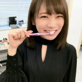 乃木坂46『乃木撮 VOL.02』(講談社)より