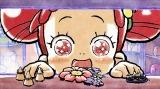 『短編アニメ集おじゃ魔女どれみ「ほのぼの劇場」』(C)東映アニメーション