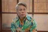 連続テレビ小説『スカーレット』ジョージ富士川役の西川貴教(C)NHK